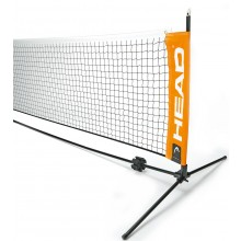 HEAD MINI TENNIS KIT