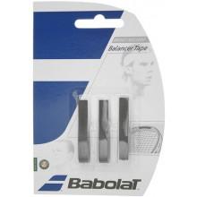 BABOLAT BALENCER TAPE 3 PACK