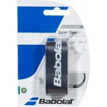 BABOLAT SUPTAPE BLACK PROTECTION BAND