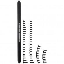 TECNIFIBRE T-FLASH 300/315 SPEEDFLEX 2014 GROMMETS