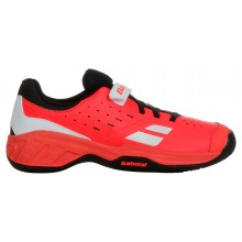 JUNIOR BABOLAT PULSION KID ALL COURT SHOES