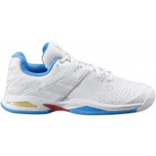 JUNIOR BABOLAT PROPULSE ALL COURT SHOES