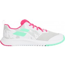 JUNIOR BABOLAT PULSION ALL COURT SHOES