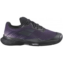 JUNIOR BABOLAT JET MACH 3 ALL COURT SHOES