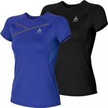 T-SHIRT RUNNING ODLO WOMEN AKELA