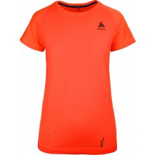 WOMEN'S ODLO MC CERAMICOOL MOTION T-SHIRT