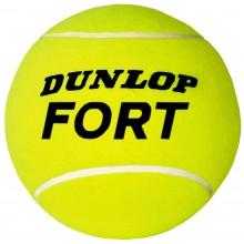 DUNLOP MONTE CARLO GIANT 9 BALL