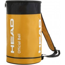 HEAD BAG ISOTHERMAL