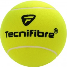 TECNIFIBRE GIANT BALL