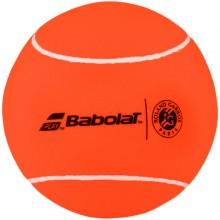 BABOLAT ROLAND GARROS GIANT BALL