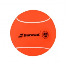BABOLAT ROLAND GARROS AVERAGE SIZED BALL
