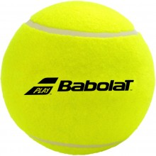BABOLAT MEDIUM SIZED GIANT BALL