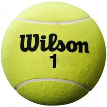 WILSON ROLAND GARROS JUMBO BALL
