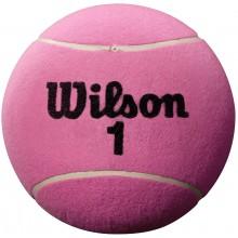 JUMBO WILSON ROLAND GARROS BALL
