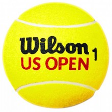WILSON US OPEN GIANT BALL