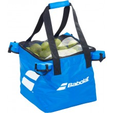BALL BAG BABOLAT 120 BALLS CAPACITY