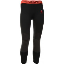 WOMEN'S ODLO CERAMICOOL MOTION 7/8 TIGHTS