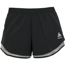 WOMEN'S ODLO MAIA SHORTS