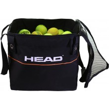 HEAD TROLLEY REPLACEMENT BALL BAG