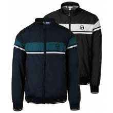 TACCHINI YOUNG LINE JACKET