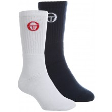 TACCHINI TRAINING SOCKS