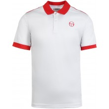TACCHINI CLUB POLO