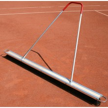 ARANGA TENNIS BROOM (2 METERS)