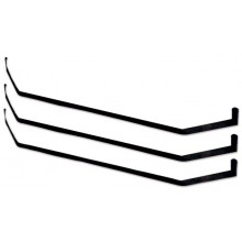 PACK OF 3 BLADES FOR SUPER SQUEEGEE (REF 2150)