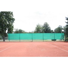 TENNIS WINDSCREEN