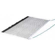 SIMPLE SWEEPING NET