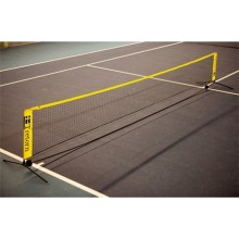 TRETORN MINI-TENNIS NET