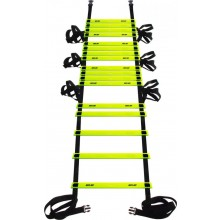 AGILITY LADDER 8M