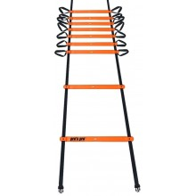 INDOOR AGILITY LADDER 4M