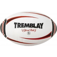 RUGBY TRAINING T5 BALL