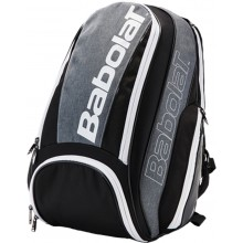 BABOLAT MINI BAG