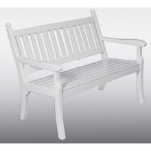 HIGH QUALITY TENNIS BENCH 1,6 M