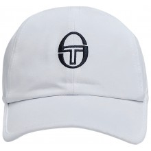 SERGIO TACCHINI CAP