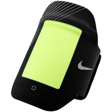 NIKE ELITE RUNNING POUCH FOR IPHONE4