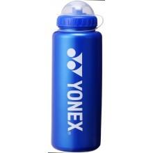 YONEX WATER BOTTLE
