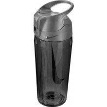 NIKE HYPERCHARGE STRAW 16 OZ (473ML) WATER BOTTLE