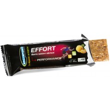 ERGYSPORT APRICOT ENERGY BAR