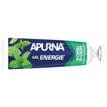 APURNA 2H EFFORT ENERGY GEL  - MINT FLAVOUR