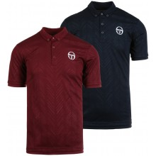 TACCHINI CHEVRON PARIS POLO
