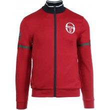TACCHINI FLAKE MONTE CARLO STAFF ZIPPED JACKET