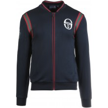 TACCHINI FLEET MONTE CARLO STAFF ZIPPED JACKET