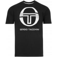 TACCHINI IBERIS 020 T-SHIRT