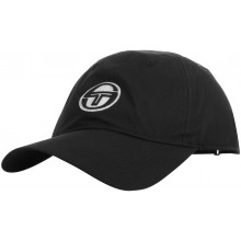 TACCHINI CAP