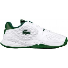 LACOSTE TENNIS PERFORMANCE SCALE 1 ALL COURT SHOES