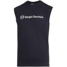 TACCHINI ALLOW T-SHIRT