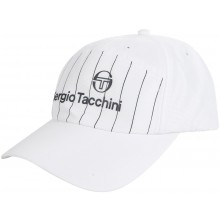 TACCHINI ANDRES CAP
